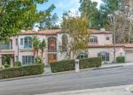 Foreclosed Home in Pacific Palisades 90272 17726 CALLE DE PALERMO - Property ID: 70125989