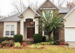 Foreclosed Home in Bentonville 72712 2008 NW DESOTO DR - Property ID: 70125999