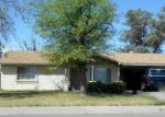 Foreclosed Home in Tempe 85283 5412 S EL CAMINO DR - Property ID: 70126003