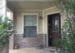 Foreclosed Home in Tomball 77375 11403 FLYING GEESE LN - Property ID: 70126016