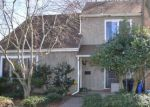 Foreclosed Home in Reston 20190 10801 HUNT CLUB RD - Property ID: 70126021