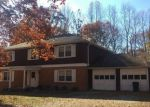 Foreclosed Home in Fairfax Station 22039 11209 SEPTEMBER LN - Property ID: 70126022