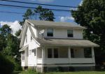 Foreclosed Home in Columbiana 44408 256 LISBON ST - Property ID: 70126030