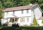 Foreclosed Home in Unadilla 13849 310 BUTTERNUT RD - Property ID: 70126032