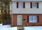 Foreclosed Home in Lexington Park 20653 21539 OLD MISSOURI ST - Property ID: 70126045
