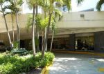 Foreclosed Home in Miami Beach 33141 6900 BAY DR APT 3C - Property ID: 70126047