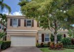 Foreclosed Home in Palm Beach Gardens 33418 122 SUNSET COVE LN - Property ID: 70126064