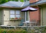 Foreclosed Home in Wethersfield 6109 193 BRIMFIELD RD - Property ID: 70126070