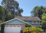 Foreclosed Home in Mission Viejo 92691 26632 ARACENA DR - Property ID: 70126076