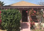 Foreclosed Home in Colton 92324 489 W L ST - Property ID: 70126080