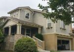 Foreclosed Home in Chino 91708 15818 AVIATION CT - Property ID: 70126081