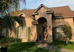 Foreclosed Home in La Porte 77571 3811 BARRACUDA LN - Property ID: 70126085