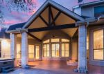 Foreclosed Home in Boerne 78015 31003 KEENELAND DR - Property ID: 70126092