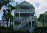 Foreclosed Home in North Myrtle Beach 29582 4716 HARMONY LN - Property ID: 70126094