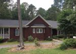 Foreclosed Home in Clayton 27527 346 BLACKMON FARMS LN - Property ID: 70126098