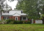 Foreclosed Home in Valparaiso 46385 134 S 300 W - Property ID: 70126105