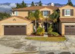 Foreclosed Home in Rancho Cucamonga 91739 13980 LAUREL TREE DR - Property ID: 70126116