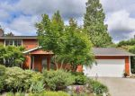 Foreclosed Home in Bellevue 98006 4338 157TH AVE SE - Property ID: 70126125