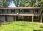 Foreclosed Home in Pisgah Forest 28768 42 TAMARA CT - Property ID: 70126150