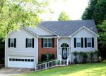 Foreclosed Home in Buford 30519 4035 GABLES PL - Property ID: 70126152