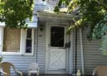 Foreclosed Home in East Providence 2914 177 MAURAN AVE - Property ID: 70126157