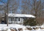 Foreclosed Home in Exeter 2822 547 MAIL RD - Property ID: 70126158
