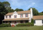 Foreclosed Home in Blairstown 7825 47 MOTT RD - Property ID: 70126163