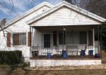 Foreclosed Home in Lagrange 30240 8 SUNSET DR - Property ID: 70126177