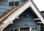 Foreclosed Home in Ketchikan 99901 1227 WATER ST - Property ID: 70126223