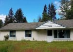 Foreclosed Home in Mountlake Terrace 98043 23408 PETERSON DR - Property ID: 70126232