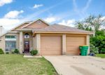 Foreclosed Home in Rowlett 75089 7906 CLAIRMONT AVE - Property ID: 70126244