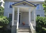 Foreclosed Home in Newburgh 12550 6 WILLELLA PL - Property ID: 70126274