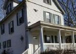 Foreclosed Home in Monmouth Junction 8852 187 DEANS LN - Property ID: 70126285
