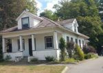 Foreclosed Home in East Bridgewater 2333 127 BELMONT ST - Property ID: 70126287