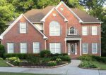 Foreclosed Home in Powder Springs 30127 396 COLLEGIATE DR - Property ID: 70126300