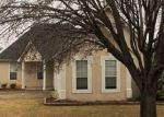 Foreclosed Home in Locust Grove 30248 124 UNITY CV - Property ID: 70126302