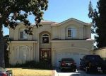 Foreclosed Home in Downey 90241 7924 7TH ST - Property ID: 70126329