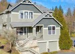 Foreclosed Home in Bothell 98021 23910 30TH DR SE - Property ID: 70126356