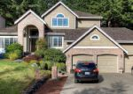 Foreclosed Home in Gig Harbor 98335 4105 74TH AVENUE CT NW - Property ID: 70126360