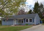 Foreclosed Home in Laconia 3246 200 FRANKLIN ST - Property ID: 70126366