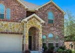 Foreclosed Home in Mckinney 75070 216 RUGBY LN - Property ID: 70126371
