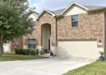 Foreclosed Home in New Braunfels 78132 335 PRIMROSE WAY - Property ID: 70126394