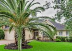 Foreclosed Home in Seabrook 77586 2806 SEA CHANNEL DR - Property ID: 70126397
