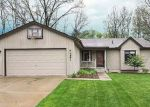 Foreclosed Home in Brighton 48116 261 WOODLAKE DR - Property ID: 70126448