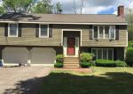 Foreclosed Home in Milford 1757 9 RICHMOND AVE - Property ID: 70126449