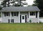 Foreclosed Home in East Taunton 2718 120 VIKING ST - Property ID: 70126452