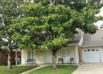 Foreclosed Home in Metairie 70006 4433 SAINT MARTIN ST - Property ID: 70126453