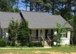 Foreclosed Home in Hayden 35079 4537 COUNTY HIGHWAY 45 - Property ID: 70126501