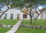 Foreclosed Home in Boerne 78006 27345 RANCHLAND VW - Property ID: 70126503