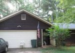 Foreclosed Home in Clarkston 30021 1241 REILLY LN - Property ID: 70126509